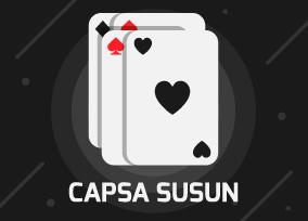 CAPSA SUSUN